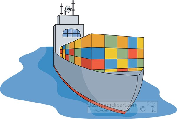 transportation-cargo-ship-with-containers-clipart-5726.jpg
