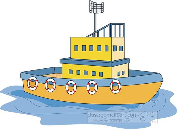 tug-boat-clipart-61724.jpg