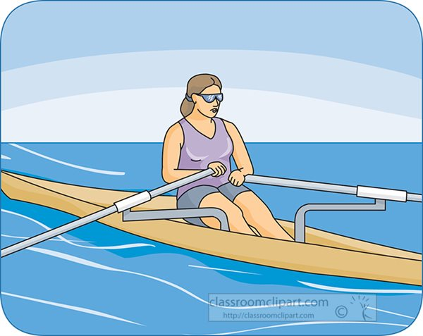 woman-holding-oars-in-row-boat--01b.jpg
