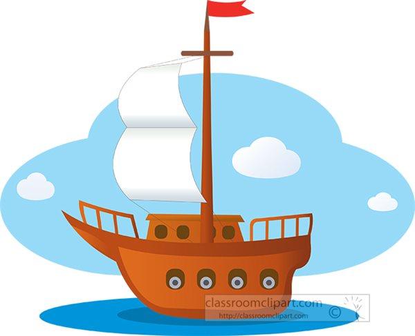 wood-sail-boat-clipart.jpg