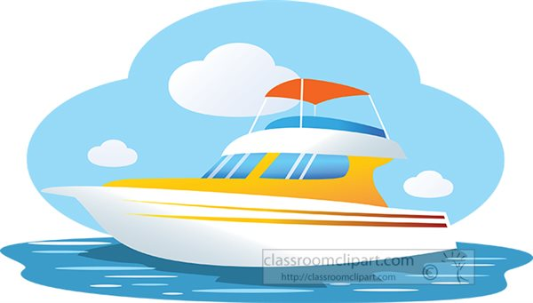 yacht-on-the-sea-clipart.jpg