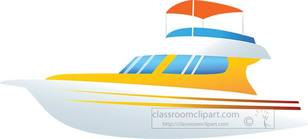 yacht-on-the-sea-no-background-clipart.jpg