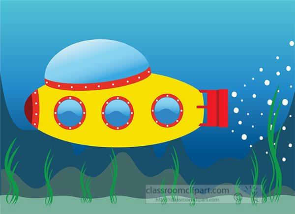 yellow-red-submarine-underwater-clipart.jpg