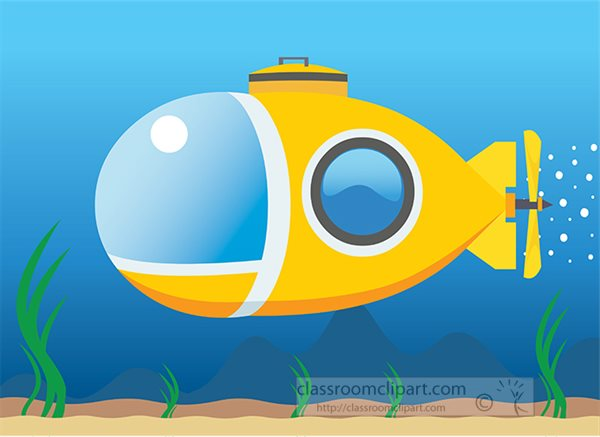 yellow-submarine-underwater-clipart.jpg