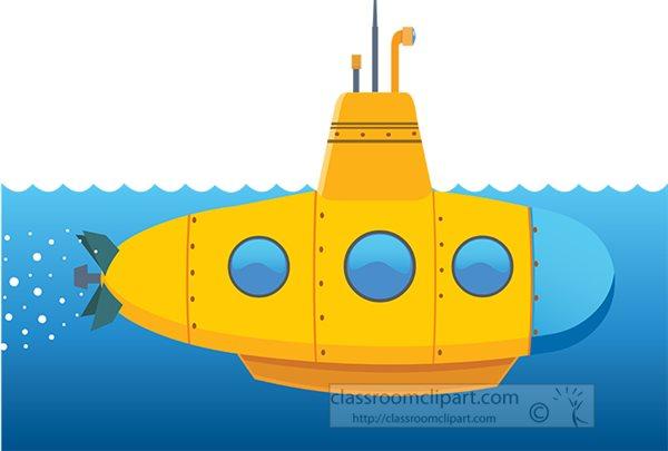 yellow-submarine-underwater-with-periscope-clipart.jpg