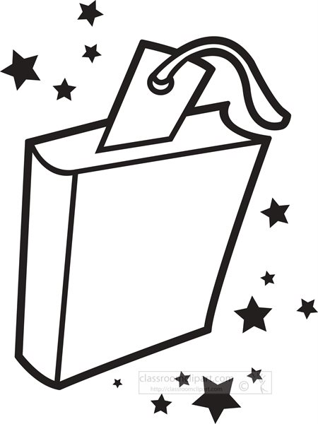 black-outline-book-with-background-stars-clipart.jpg