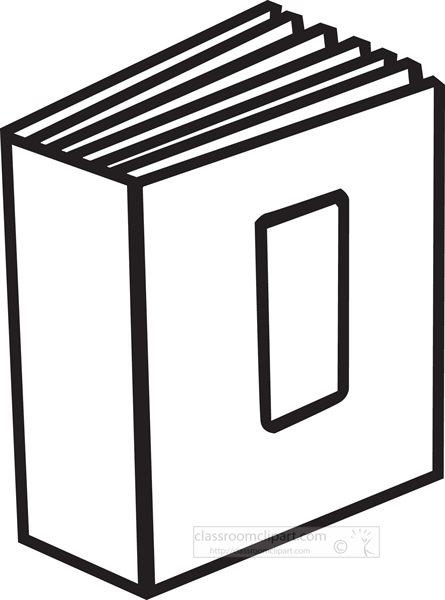 black-outline-file-book-clipart.jpg