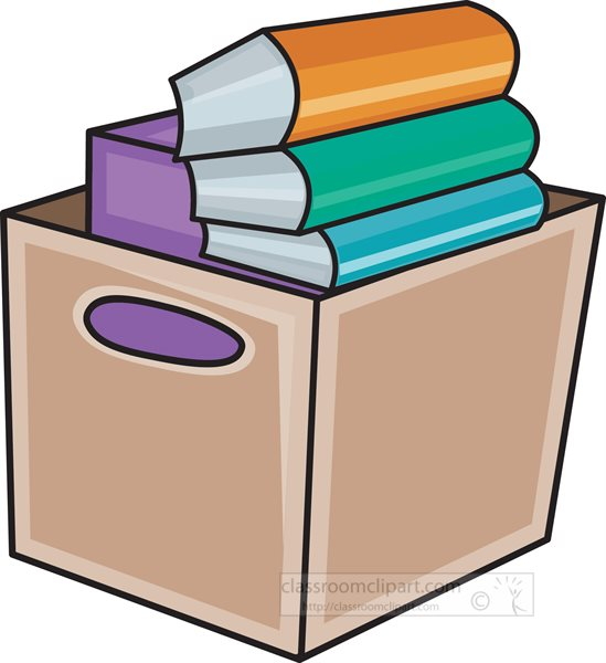 box-filled-with-colorful-books-clipart.jpg
