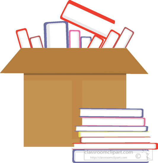box-full-of-books-clipart-117.jpg