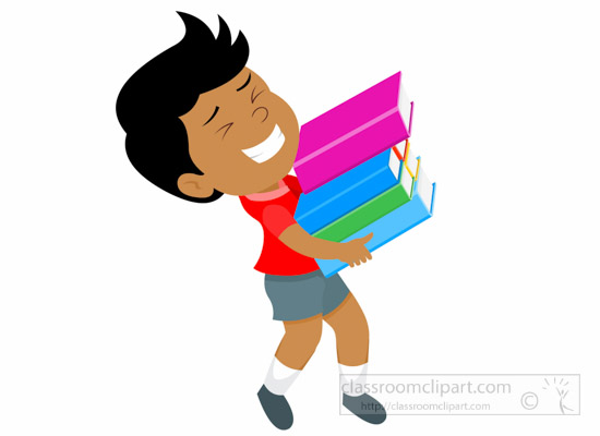 boy-carring-heavy-books-clipart-6830.jpg