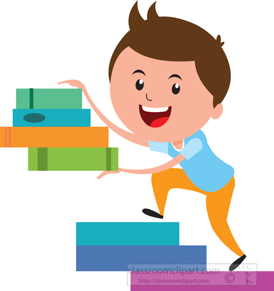 boy-climbing-books-while-holding-books-in-handls-clipart.jpg