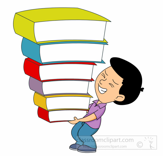 boy-lifting-many-books-1161.jpg