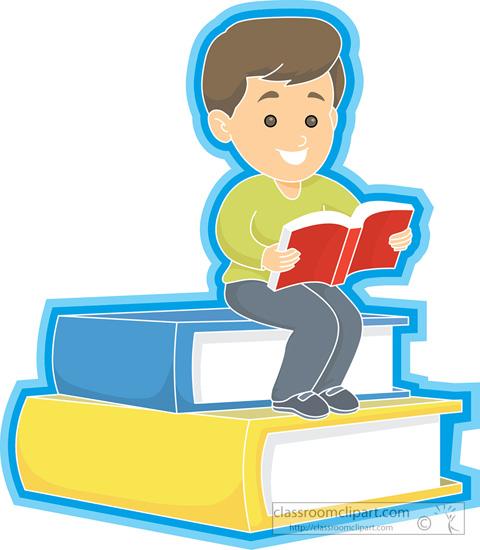boy-reading-book-23.jpg