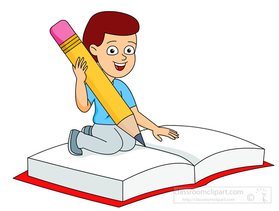 boy-sitting-on-big-book-with-big-pencil-in-his-hand.jpg