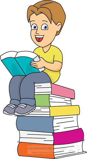 boy-sitting-on-the-pile-of-books-2.jpg
