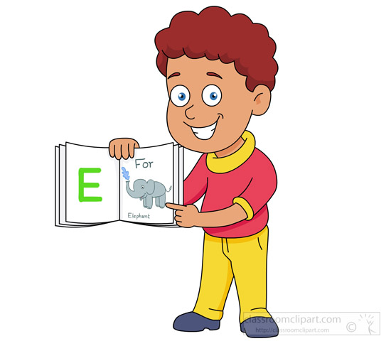 boy-with-english-letter-book.jpg