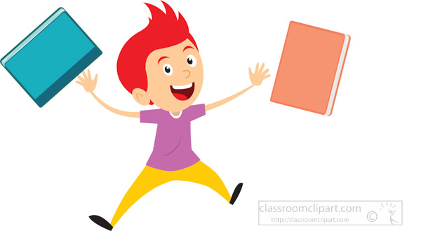 cartoon-style-student-excited-about-new-books-clipart.jpg