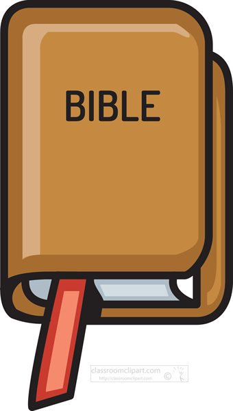 closed-bible-clipart.jpg