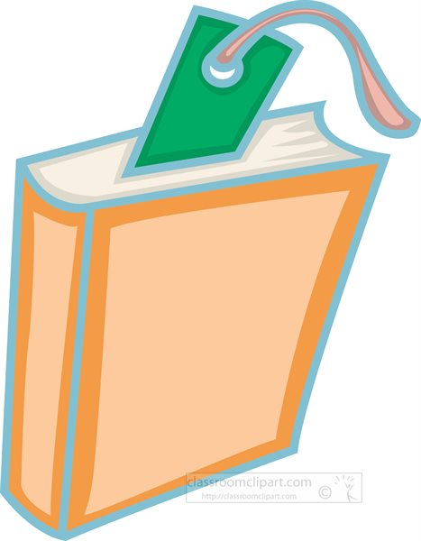 closed-book-front-showing-bookmark-on-top-clipart-9235.jpg