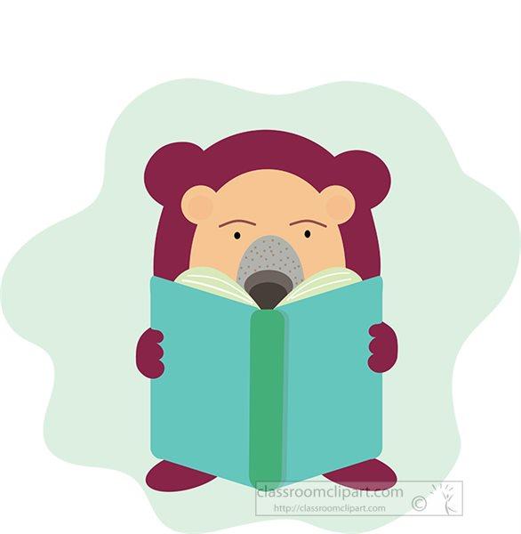 cute-bear-reading-a-book-clipart.jpg