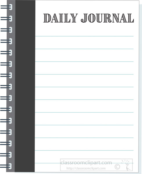 daily-journal-spiral-notebook-clipart-illustrated-image.jpg