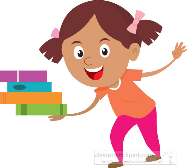 girl-standing-balancing-books-in-hand-clipart.jpg