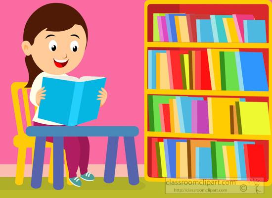 girl-student-reading-in-library-near-bookshelf-clipart.jpg