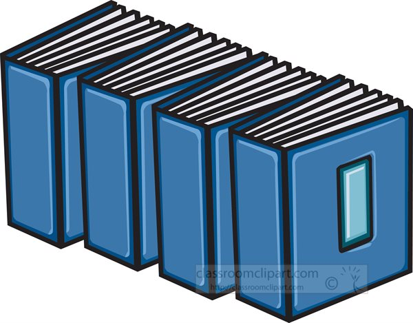 group-of-file-record-books-clipart.jpg