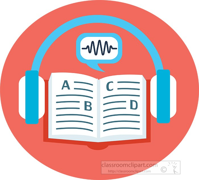 headphone-with-book-round-background-clipart.jpg