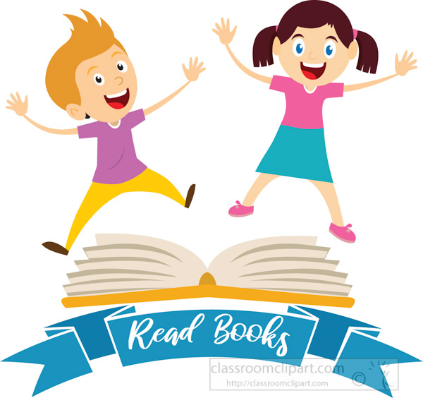 kids-jumping-in-air-over-large-read-book-sign-clipart.jpg