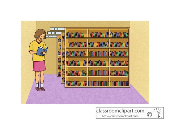 library_books_pattern.jpg