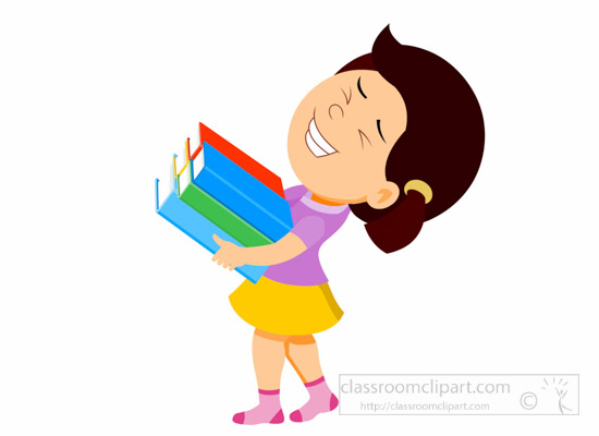 little-girl-carring-heavy-books-clipart-6830.jpg