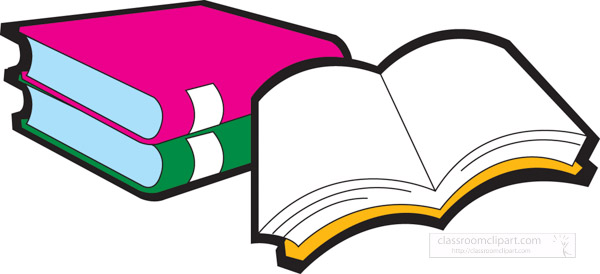 one-open-book-with-stack-of-two-books-clipart.jpg