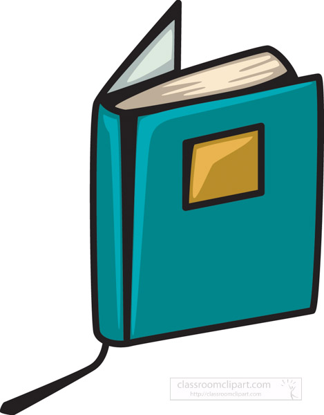 open-book-107.jpg