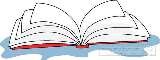 open-book-131.jpg