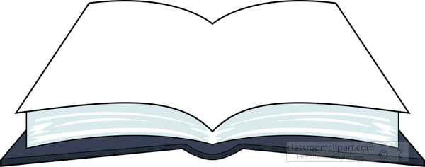 open-book-with-pages-showing-vector-clipart.jpg