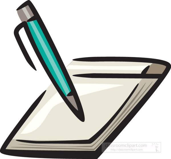 open-notebook-with-pencil-clipart.jpg
