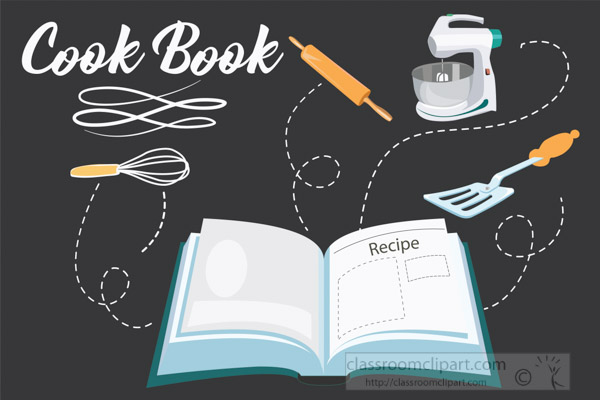 open-recipe-book-with-cooking-supplies-clipart.jpg
