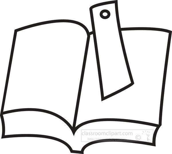 opened-book-wth-bookmark-black-outline.jpg