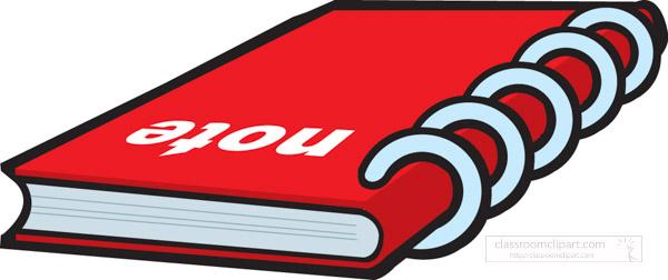 red-spiral-notebook-clipart.jpg
