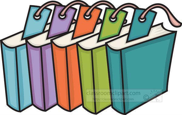 row-of-colorful-books-with-bookmark-clipart.jpg