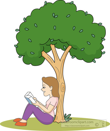 sitting-under-a-tree-reading-clipart.jpg