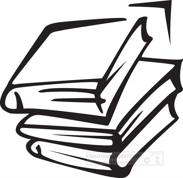 stack-of-books-black-white-outline-102-clipart.jpg