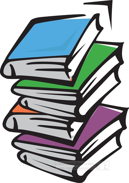 stack-of-four-books-black-lined-clipart.jpg