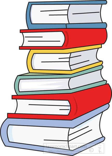 stack-of-school-books-vector-clipart.jpg
