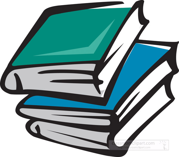 stack-of-three-closed-books.jpg