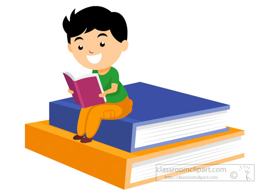 student-reading-book-sitting-on-big-books-clipart-93017.jpg