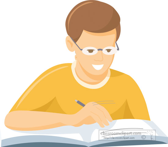 student-reading-workbook-clipart.jpg