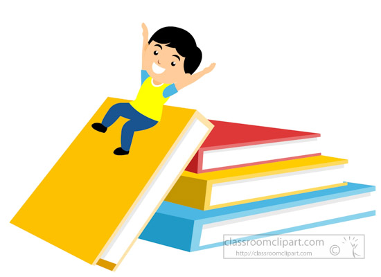 student-sliding-from-big-book-playing-clipart-93017.jpg