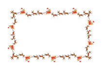 Christmas Borders Clipart.Search Results For Border Clip Art Pictures Graphics